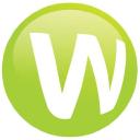 World Software