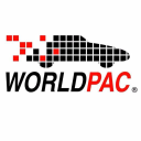 Worldpac Inc.-logo