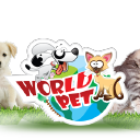 World PET Distribuidora - Send cold emails to World PET Distribuidora