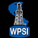 World Petroleum Supply Inc logo