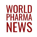 worldpharmanews.com logo icon