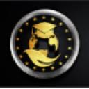 worldscholarshipforum.com logo icon