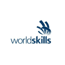 World Skills logo icon