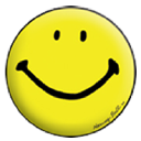World Smile Day® logo icon