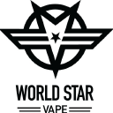 World Star Vape logo