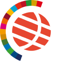 World Summit Award logo icon