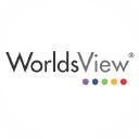 WorldsView Technologies Logo
