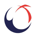 Worldteachers logo icon