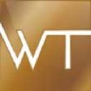 World Tempus logo icon