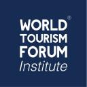 World Tourism Forum logo icon