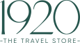 Kaehler Logo