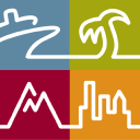 World Travel Holdings logo icon