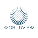 Worldview logo icon