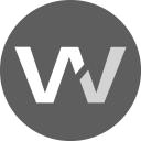 WorldViz LLC logo