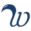World Water Works logo icon