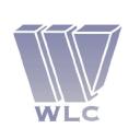 Worldwide Lighting Corp logo icon