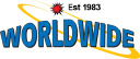 M7 WORLDWIDE TRANSPORTATION