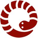 Wormly logo icon