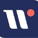 Worrells logo icon