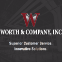 Worth & Company