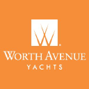 Worth Avenue Yachts logo icon