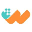 Worthix logo