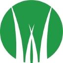 Worth Wild logo icon