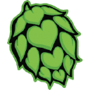 Worthy  Brewing logo icon