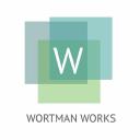 Wortman Works logo