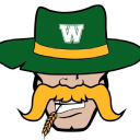 Western Oklahoma State College Company Logo