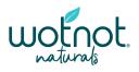 Wotnot logo icon