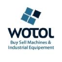 Wotol logo icon