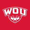 Western Oregon University Company Logo