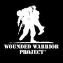 Wounded Warrior Project - Send cold emails to Wounded Warrior Project