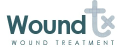 Wound Treatment logo icon