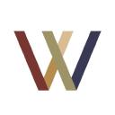 Woven logo icon