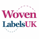Read Woven Labels UK Reviews