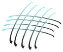 Wovyn logo icon