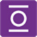 Wow logo icon