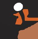 Wowcamera logo icon