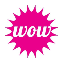 Wowcher - Send cold emails to Wowcher