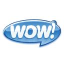 wownutrition.com.br logo