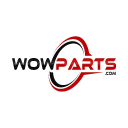 WOWparts logo