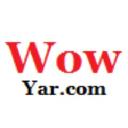 wowyar.com logo icon