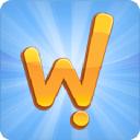 Wowzers LLC logo