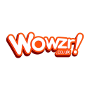 Read Wowzr! Reviews
