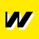Woz logo icon