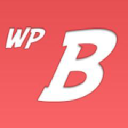 Wpbuddy logo icon