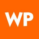 Wp Puzzle logo icon