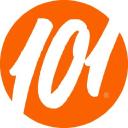 WP101 LLC logo